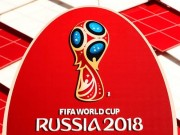 Thu thuat Facebook: Cach thay anh dai dien don World Cup 2018