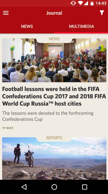 10 ung dung mien phi tot nhat xem world cup 2018 tren dien thoai iphone va android hinh anh 10