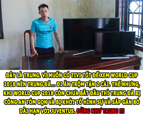 "anh che world cup (14.6): perez tro thanh ""trum pha dam"" tay ban nha hinh anh 1"