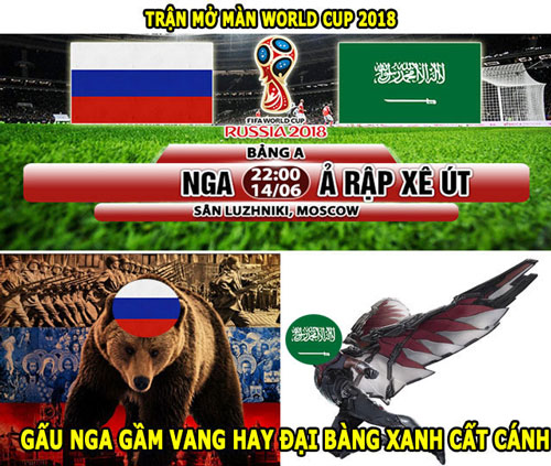 "anh che world cup (14.6): perez tro thanh ""trum pha dam"" tay ban nha hinh anh 3"