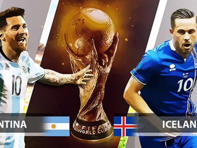 link xem truc tiep argentina vs iceland hinh anh 3