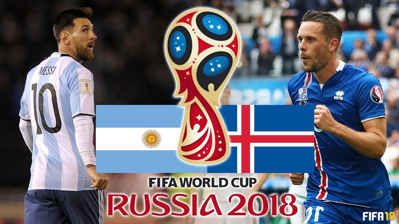 link xem truc tiep argentina vs iceland hinh anh 2