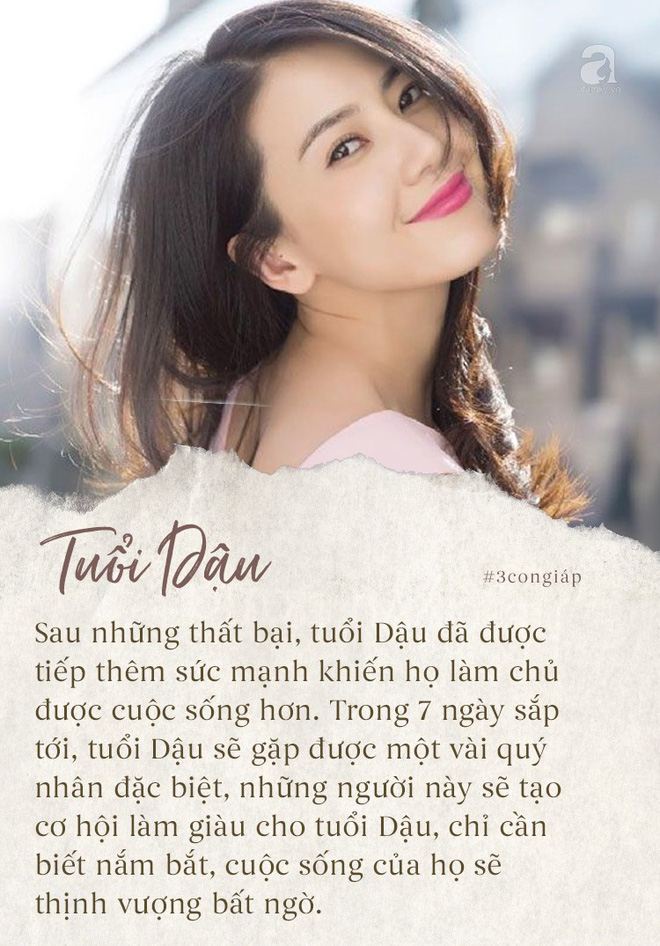 3 con giap nay se phat tai trong 7 ngay toi, co co hoi thoat ngheo, song cuoc doi thinh vuong hinh anh 4