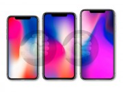 iPhone Xs Plus lieu co tiep tuc lam nen phep mau cho Apple?