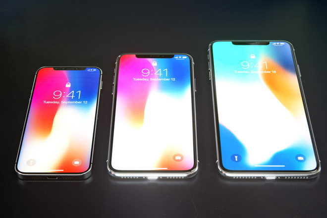 iphone 2019 se dung chip a13 cong nghe 7nm hinh anh 1