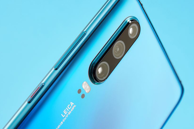 dien thoai android tam trung co the ho tro camera chat nhu huawei p30 hinh anh 2