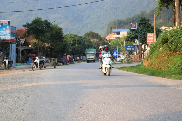muong coi tap trung cac nguon luc ve dich nong thon moi hinh anh 2