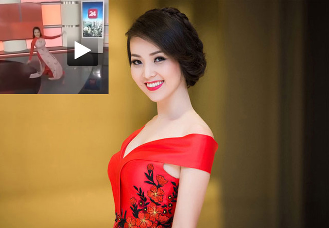do my linh, tu anh, thuy van muon don tho vi su co tren song truc tiep hinh anh 4