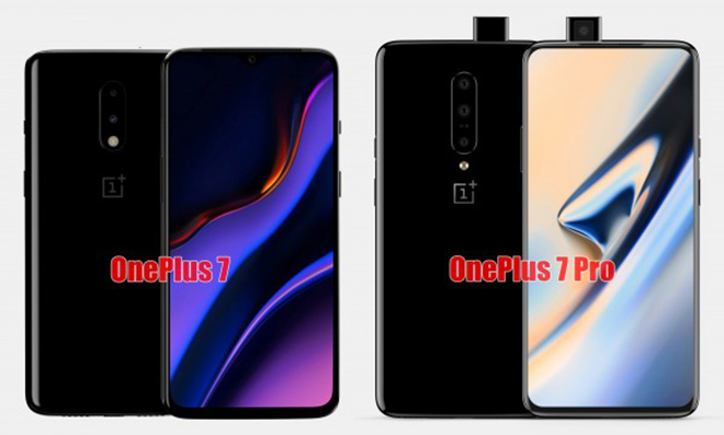 oneplus 7 pro lo dien voi nhieu tinh nang khien nguoi dung them muon hinh anh 2