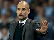 "Man City tra gia cuc dat cho man ""doi no"" Tottenham"