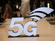 """HTC cung se co smartphone 5G, """"cuoc chien"""" 5G dang ngay cang thu vi"""