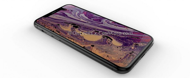 iphone 11 chinh thuc lo anh mo hinh cad voi camera loi dien ro hinh anh 4