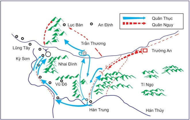 'mot' tam quoc - bi an nguy dien (ky 3): tham y hay cuong vong? hinh anh 1