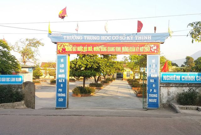 tam dinh chi cong tac co giao bi to den nha hanh hung vo dong nghiep hinh anh 1