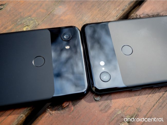 can canh pixel 3a - smartphone tam trung chup anh hon ca iphone x hinh anh 8