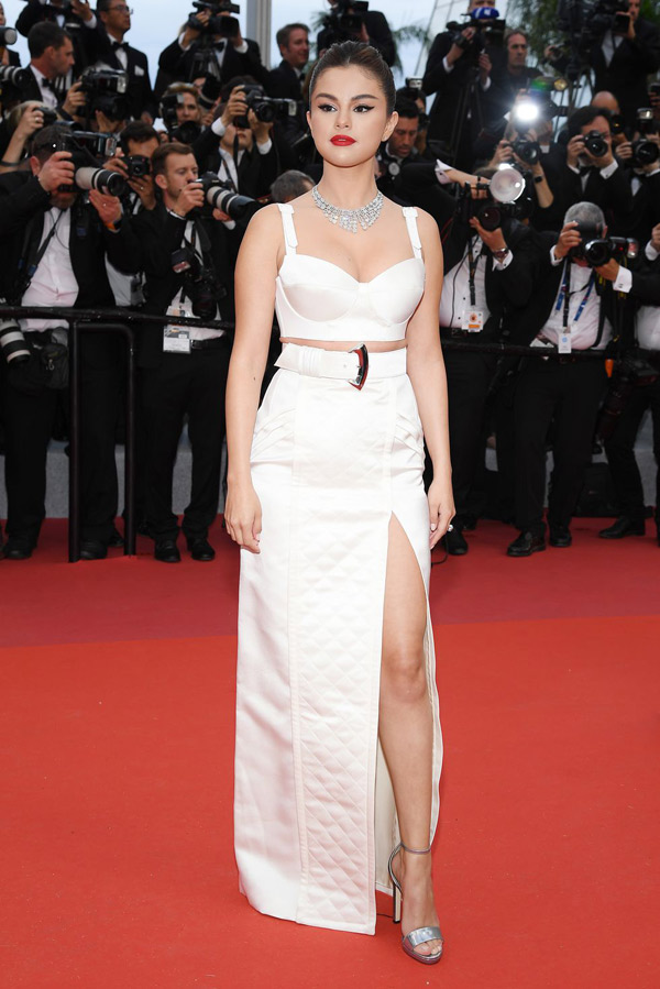 tham do lhp cannes 2019: hang loat thuong hieu dat gia do bo hinh anh 2