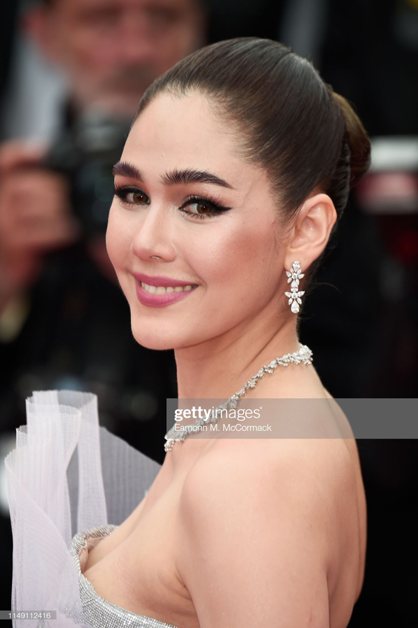tham do lhp cannes 2019: hang loat thuong hieu dat gia do bo hinh anh 13