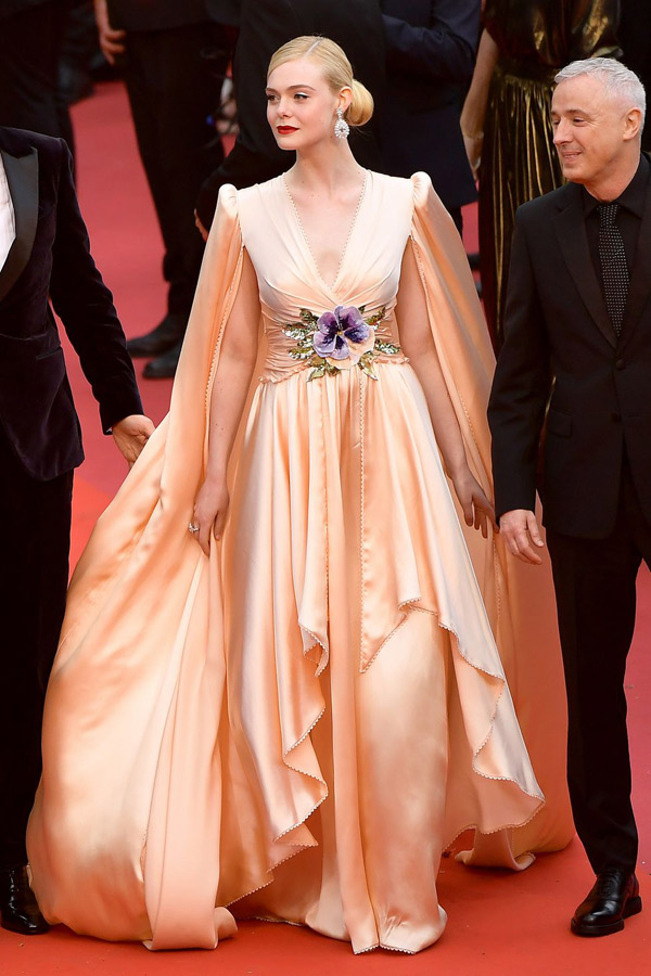 tham do lhp cannes 2019: hang loat thuong hieu dat gia do bo hinh anh 4