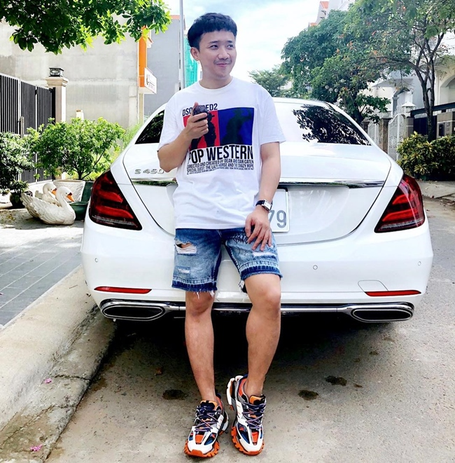 co nha lau, xe hoi nhung 4 mc dat show nhat hien nay lai song trai nguoc the nay hinh anh 1