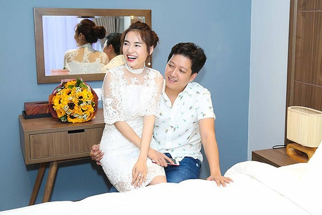 co nha lau, xe hoi nhung 4 mc dat show nhat hien nay lai song trai nguoc the nay hinh anh 12