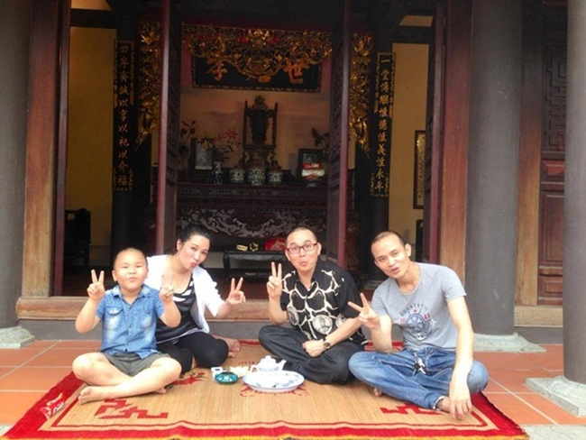 4 danh hai co cat-xe cao nhat viet nam ai ngo lai song the nay hinh anh 12