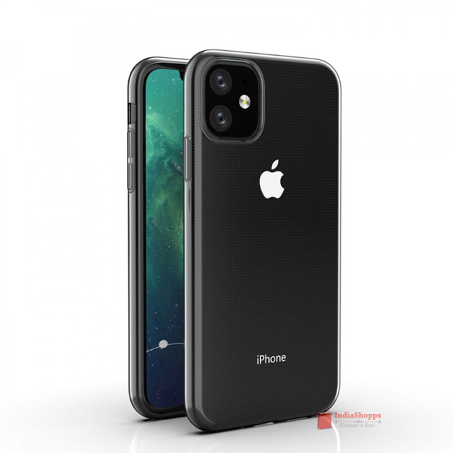 "iphone xr 2019 se co cac mau sieu ""hot"" nay hinh anh 2"