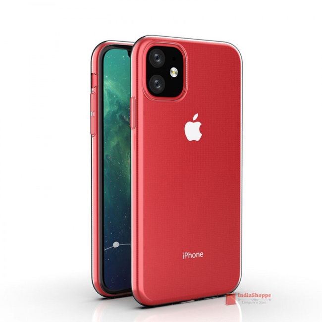 "iphone xr 2019 se co cac mau sieu ""hot"" nay hinh anh 3"