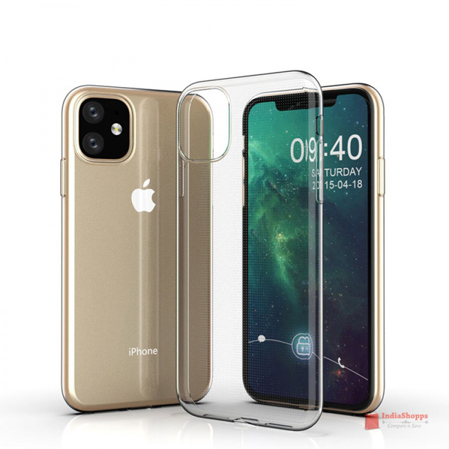 "iphone xr 2019 se co cac mau sieu ""hot"" nay hinh anh 4"