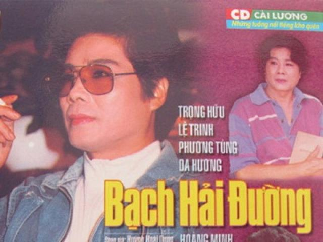tuong cuop bach hai duong (ky cuoi): nhung ngay cuoi doi cua ong trum hinh anh 10