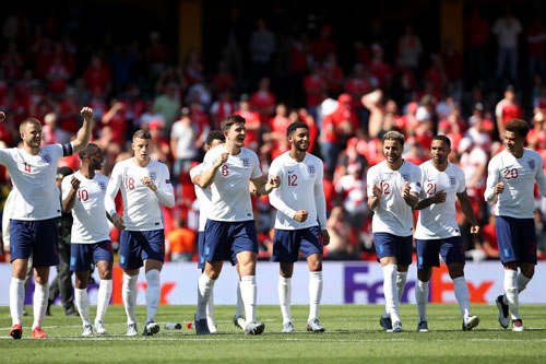 thang 'dau sung', dt anh gianh giai 3 nations league hinh anh 1