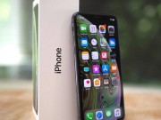iPhone 2020 se gay an tuong voi chip xu ly tien tien nhat the gioi