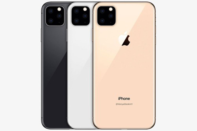 apple se rat cay cu vi chiec vo bao ve iphone 2019 nay hinh anh 1