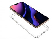 HOT: Lo dien vo bao ve dau tien cua iPhone 11 Max