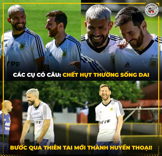 anh che: argentina thoat hiem copa america tang qua sinh nhat messi hinh anh 3