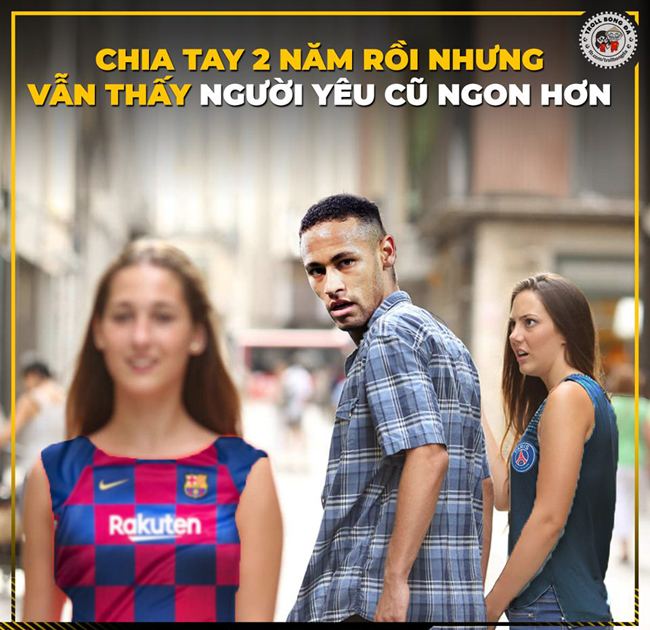 anh che: argentina thoat hiem copa america tang qua sinh nhat messi hinh anh 6