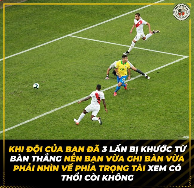 anh che: argentina thoat hiem copa america tang qua sinh nhat messi hinh anh 7