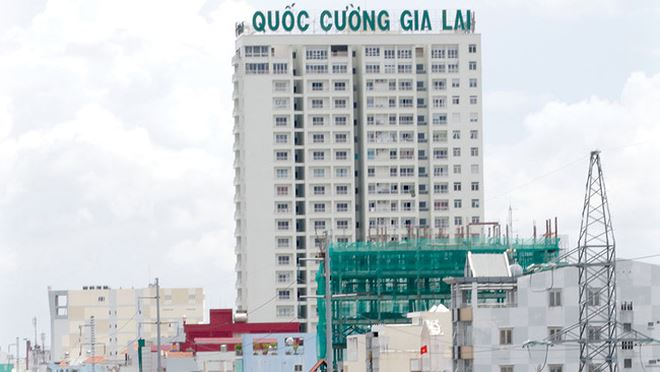 chay i cong bo thong tin, quoc cuong gia lai lai dinh an phat hinh anh 1
