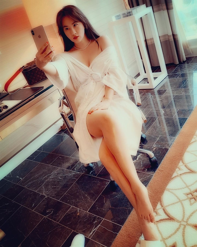 co dao duoc ong trum phim 18+ cung nhat giau co nhu the nao? hinh anh 17