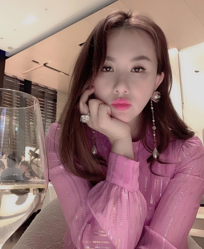 co dao duoc ong trum phim 18+ cung nhat giau co nhu the nao? hinh anh 18