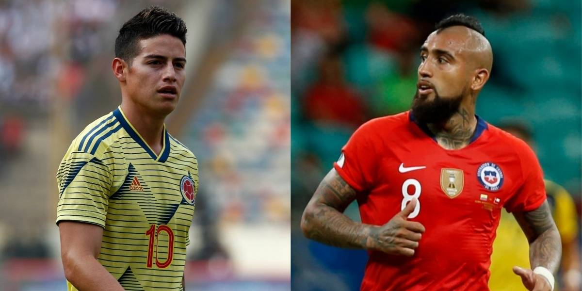 soi keo, ty le cuoc colombia vs chile: can suc, can tai hinh anh 1