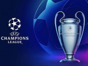 The thao - NoNG: Trong hom nay (1/4), UEFA quyet dinh so phan cua Champions League