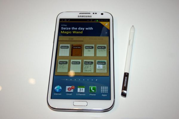 can canh tung cen-ti-met samsung galaxy note 2 hinh anh 2