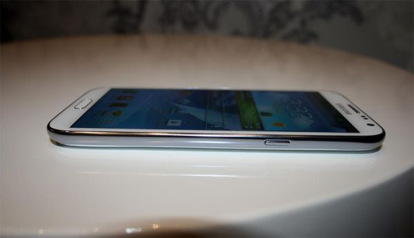 can canh tung cen-ti-met samsung galaxy note 2 hinh anh 3