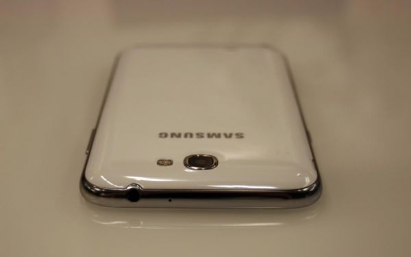 can canh tung cen-ti-met samsung galaxy note 2 hinh anh 7