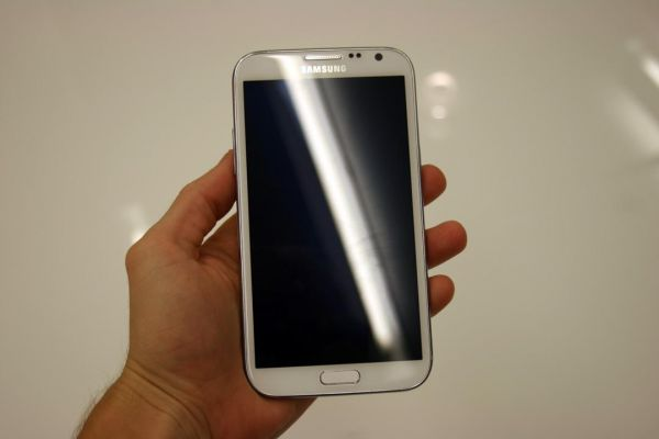 can canh tung cen-ti-met samsung galaxy note 2 hinh anh 8