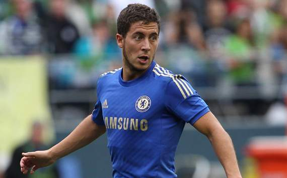 hazard tin chelsea se vo dich champions league hinh anh 1