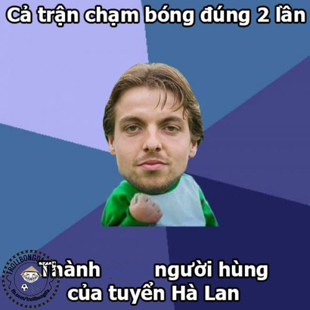 anh che world cup: messi run so truoc thu thanh courtois hinh anh 5