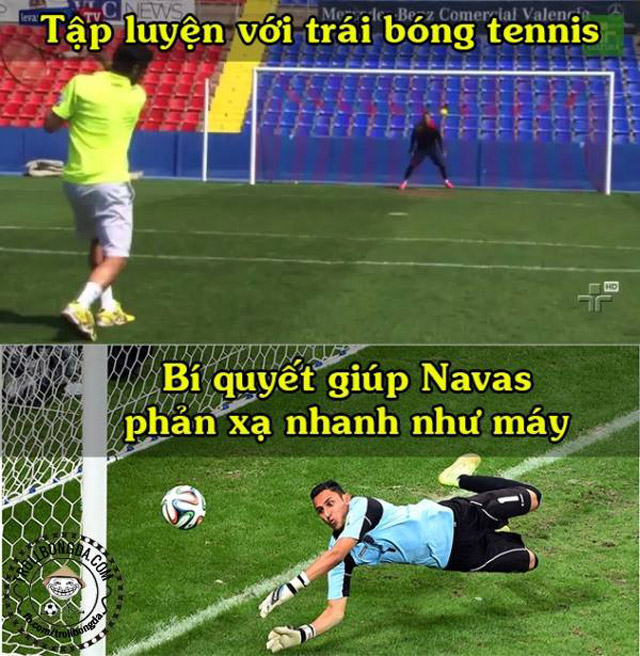 anh che world cup: messi run so truoc thu thanh courtois hinh anh 6