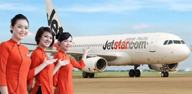jetstar pacific tang von them 765 ti dong hinh anh 1