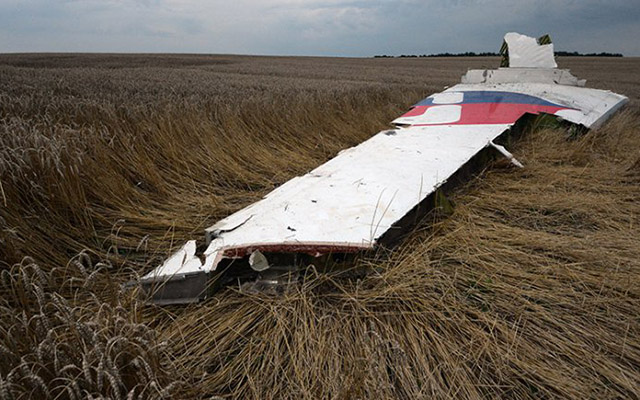 hop den mh17 co the bi can thiep hay khong? hinh anh 3